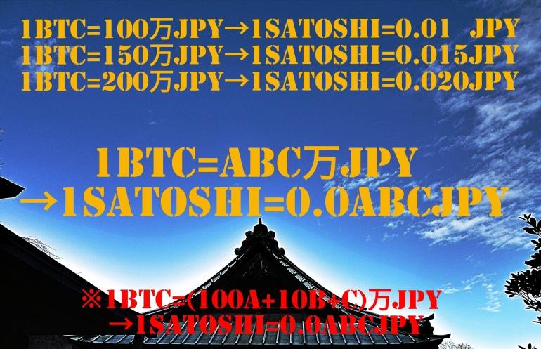 IMG_20180114_162700.jpg